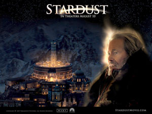 stardust-poster01